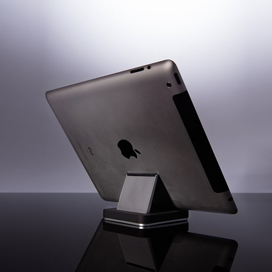 S2 Tablet Dock