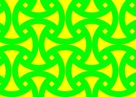 20124-lime-on-yellow