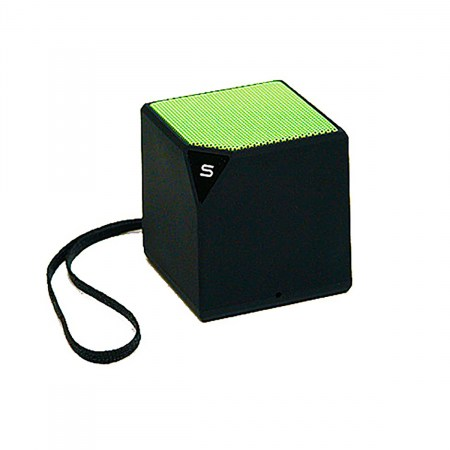 schatzii-skybox-mini-bluetooth-speaker