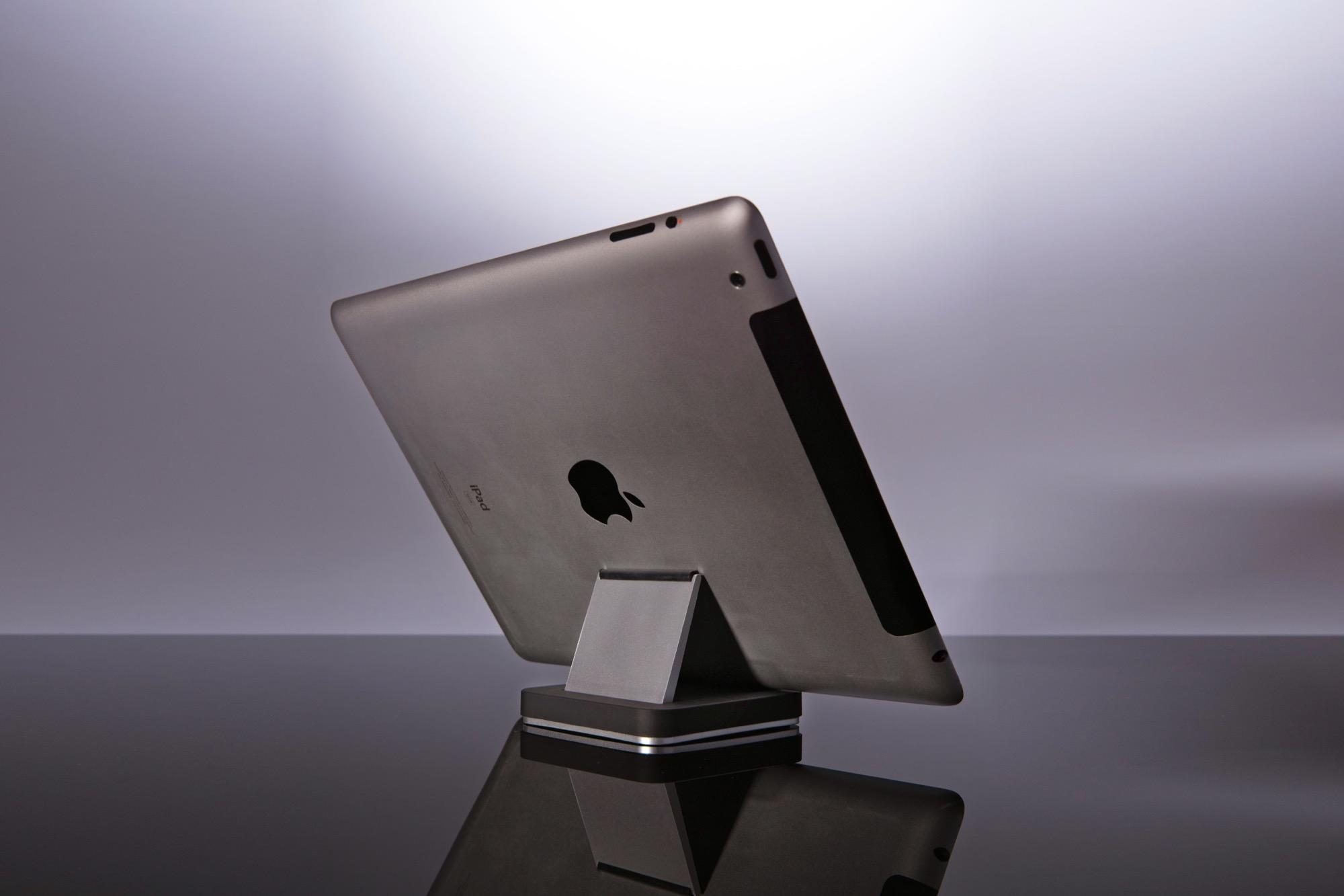 S2 Tablet & XL Phone Dock